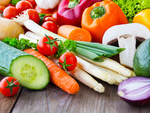 Tips For Finding Natural And Organic Home Food Delivery