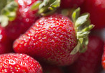 10 Tips to Buy Organic Food